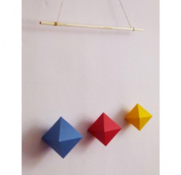 mobile-des-octaedres