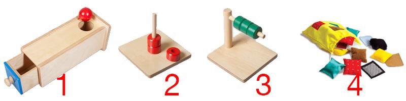 jouets_montessori