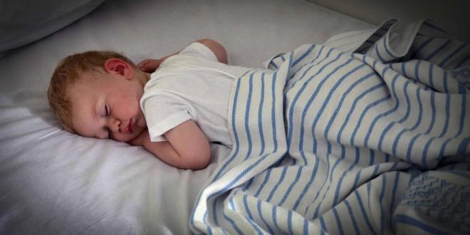 90f1b9e99481a Sommeil de bébé - Aider bébé à faire ses nuits