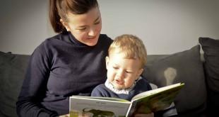 livre montessori bébé