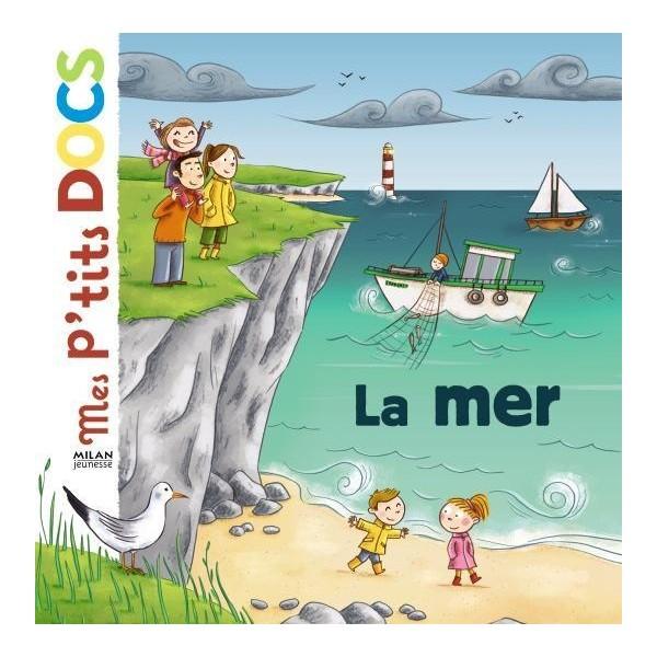 Livre Montessori Pour Enfant Comment Choisir Un Bon Livre