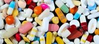 medicament pour faire baisser la fièvre