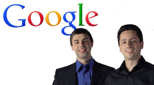fondateurs-google