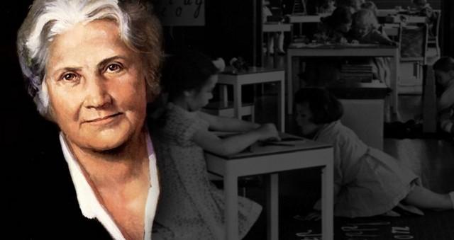 6 idées reçues sur la pédagogie Montessori