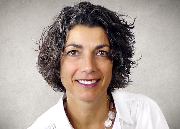 Julie Bonapace