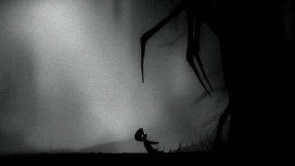 peur du noir
