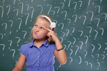 questions-enfant