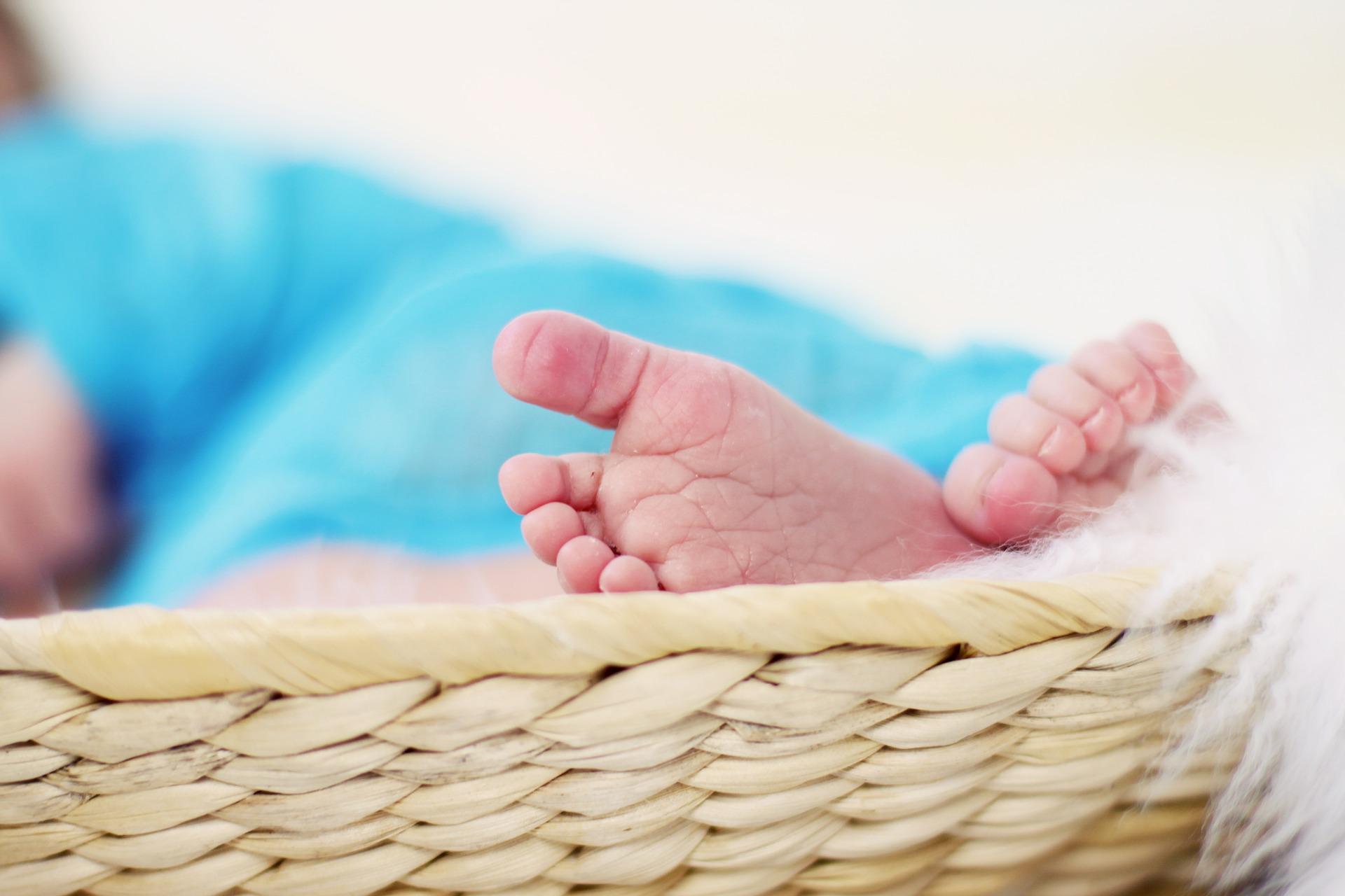 Comment préparer un retour anticipé à la maison avec bébé ?