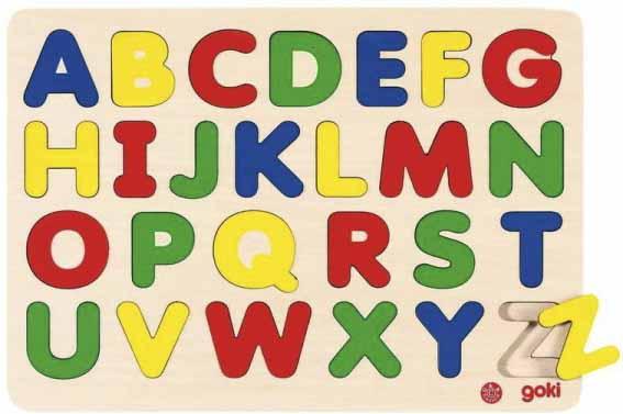 puzzle-en-bois-alphabet