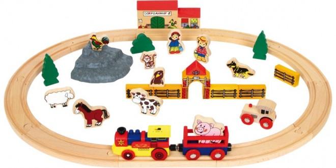 Jouets pour enfants entre 2 et 3 ans