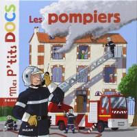 mes-ptits-docs-les-pompiers