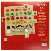 puzzle-couleurs
