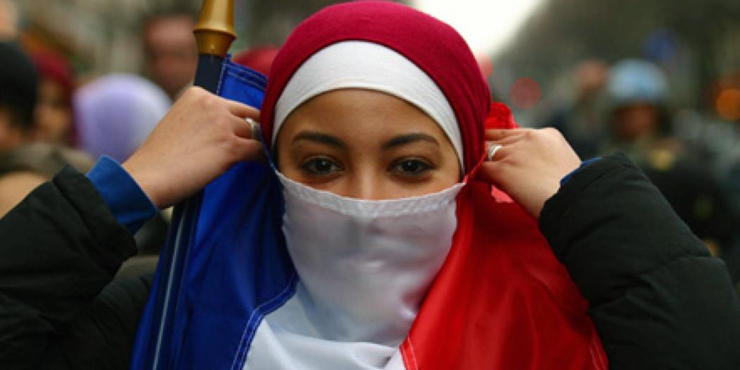 rencontre entre soeur musulmane lille