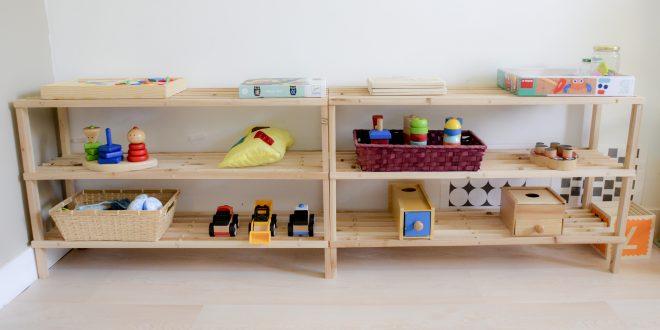 etagere-montessori