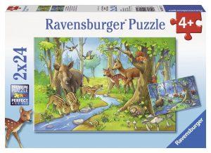 idees-cadeaux-puzzle-4-ans