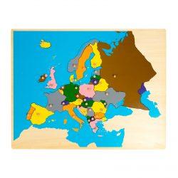 idees-cadeaux-puzzle-europe-montessori