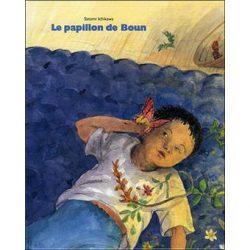 satomi-ichikawa-le-papillon-de-boun