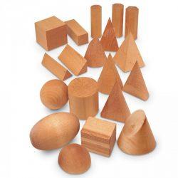 idées-cadeaux-solides-de-geometrie-montessori