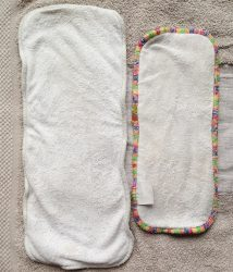 couches-lavables-gdiapers-te3