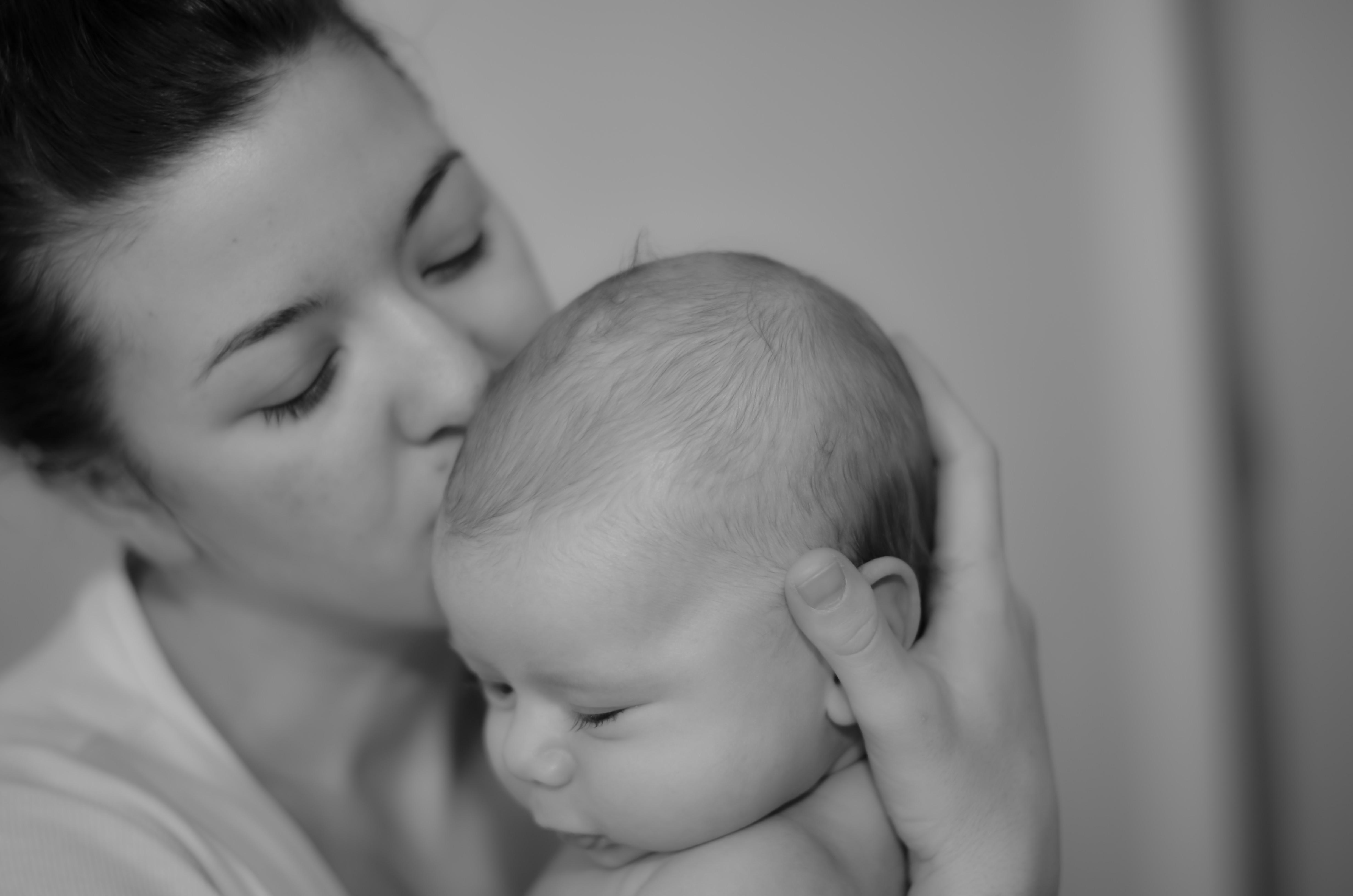 je-suis-maman
