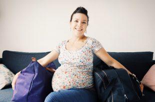valise-maternité