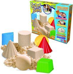 sable-magique