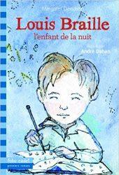 Louis-Braille-l-enfant-de-la-nuit