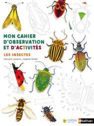 Mon-cahier-d-observation-et-d-activites-Les-insectes