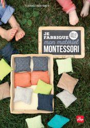 je-fabrique-mon-materiel-montessori
