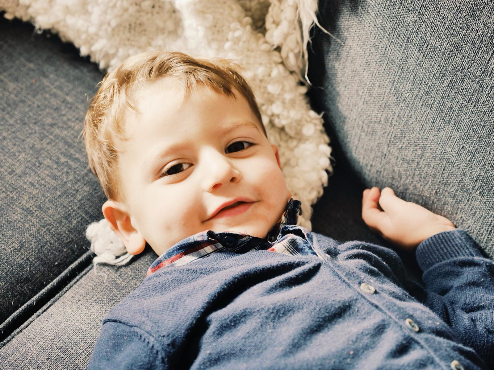 Communiquer avec bébé : ce que vous devez savoir sur le langage