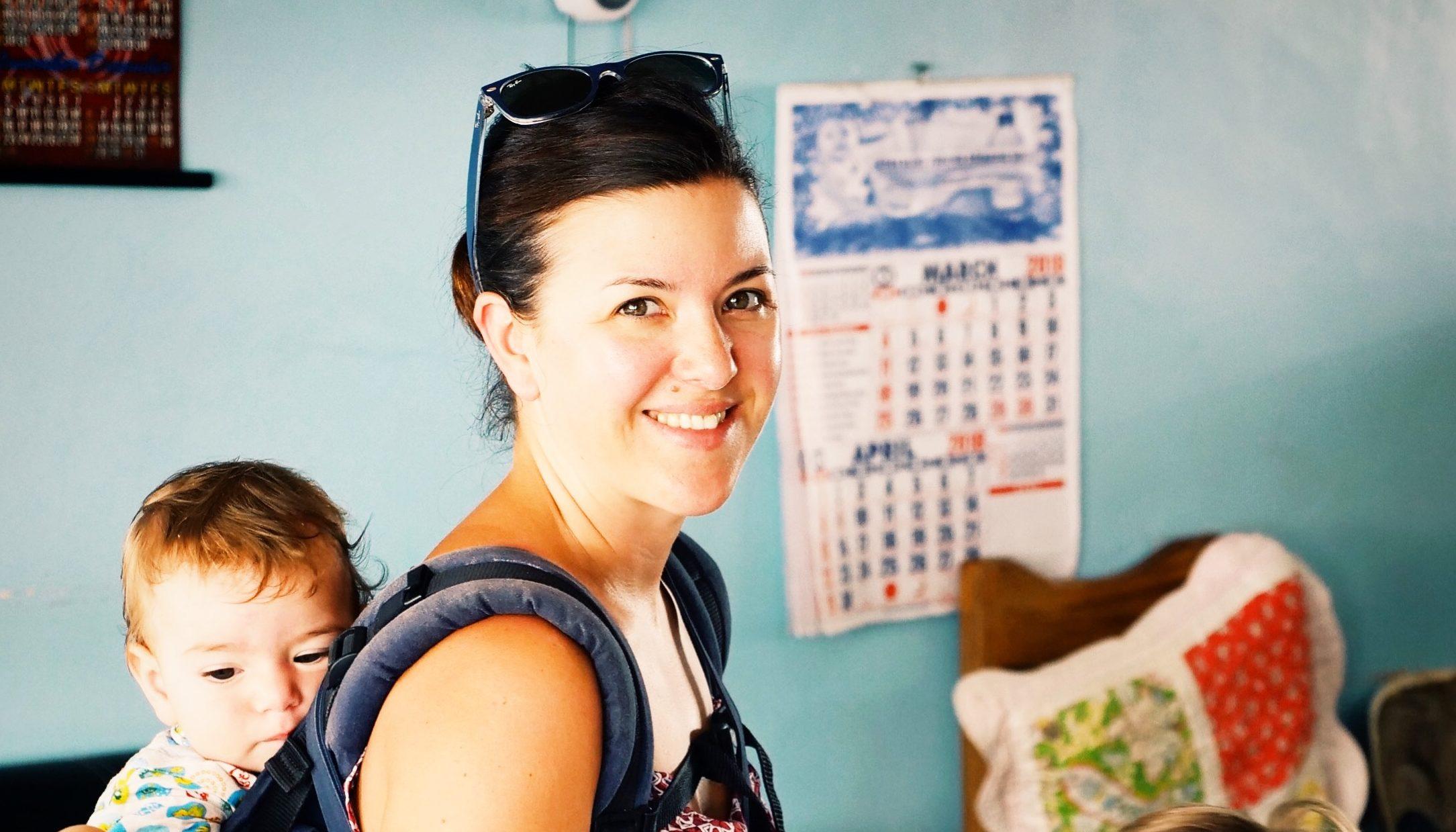 Gestion du Temps : 7 Astuces de Maman pour en Gagner