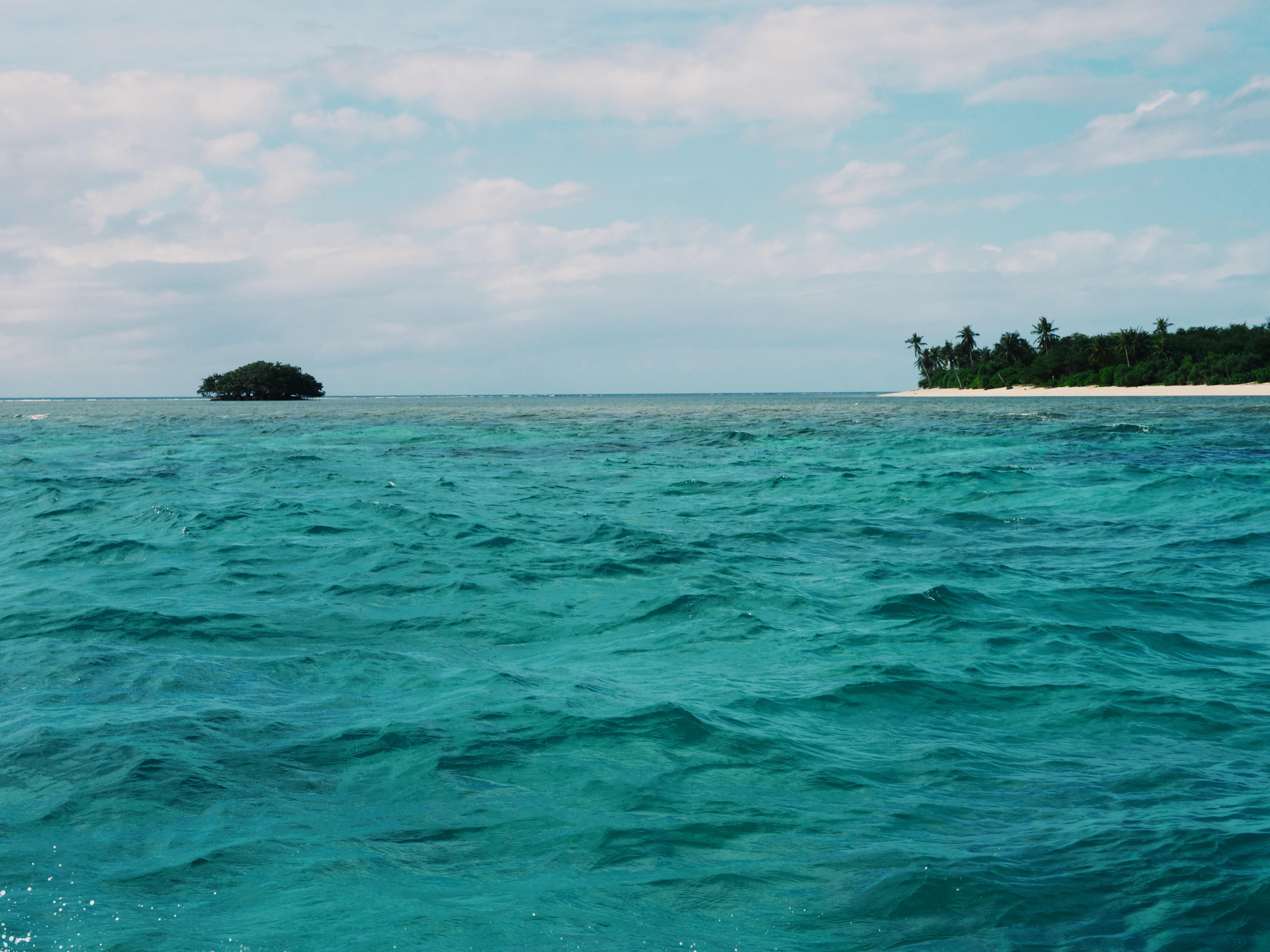 Voyager aux Philippines en famille – Astuces, itinéraires et bons plans