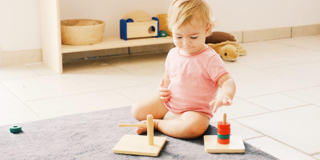 Pourquoi il est important de proposer des activités aux enfants ?