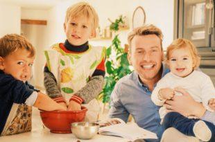 cuisiner-avec-les-enfants