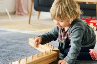 emboitements-cylindriques-montessori