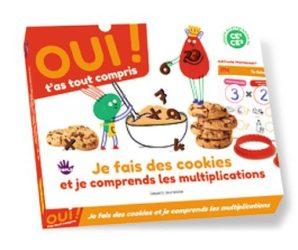 bayard-jeunesse-jeux-idees-cadeaux-enfant-7-ans