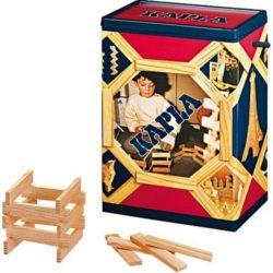 boite-kapla-construction-idees-jeux-enfants-7-ans