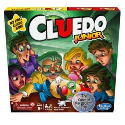cluedo_junior_idees-enfants-7-ans-cadeaux-de-noel