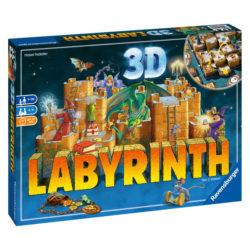 labyrinthe-3d-idees-cadeaux-jeux-enfants-7-ans