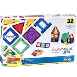playmags-coffret-construction-magnetique-jeux-idees-enfant-7-ans
