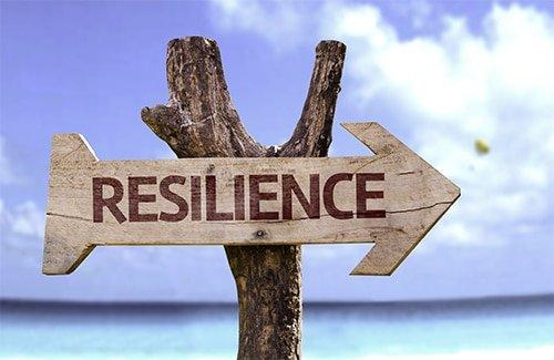 Résilience