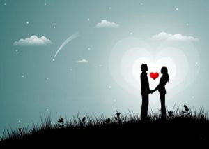 s aimer soi même pour aimer les autres